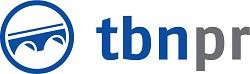 TBN Public Relations