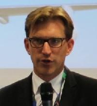 Bernd Fuhlert, Revolvermänner