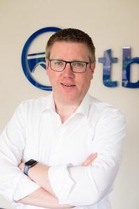 Jens Fuderholz, TBN Public Relations