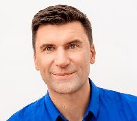 René Höfinghoff, Mittelstandsoffensive.Digital