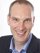 Markus Grutzeck, CRM und Kundengewinnungsexperte