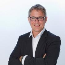Michael Badichler, BDC Agency
