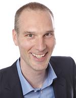 Markus Grutzeck, Die Erfolgslotsen UG