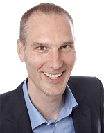 Markus Grutzeck - systematisch neue Kunden gewinnen