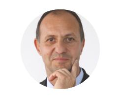 Manfred Stockmann, C.M.B.S. Change Management Beratung & Coaching