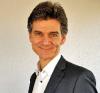 Kaj-Arne Hennig, Hennig&Partner