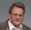 Dr. Oliver Ratajczak - Deine Kundenbrille