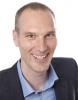 Markus Grutzeck, Organistator und Sprecher VertriebsPowerTag